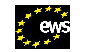 Europa Wirtschaftsschule