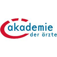 Akademie der Ärzte