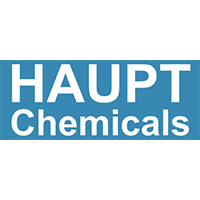 Haupt Chemicals