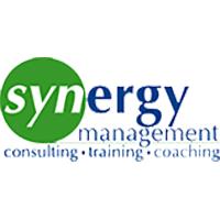 Synergy Management