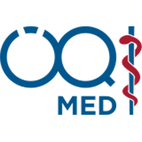 Öqmed GmbH