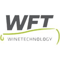 WFT Winetechnology