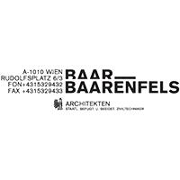 Baar Barenfels