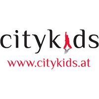 CityKids