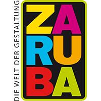 Zaruba