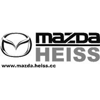 Mazda Heiss