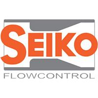 Seiko Flowcontrol