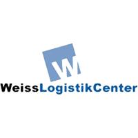 Weiss Logisitk Center