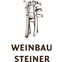 Weinbau Steiner