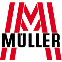 Müller Transport